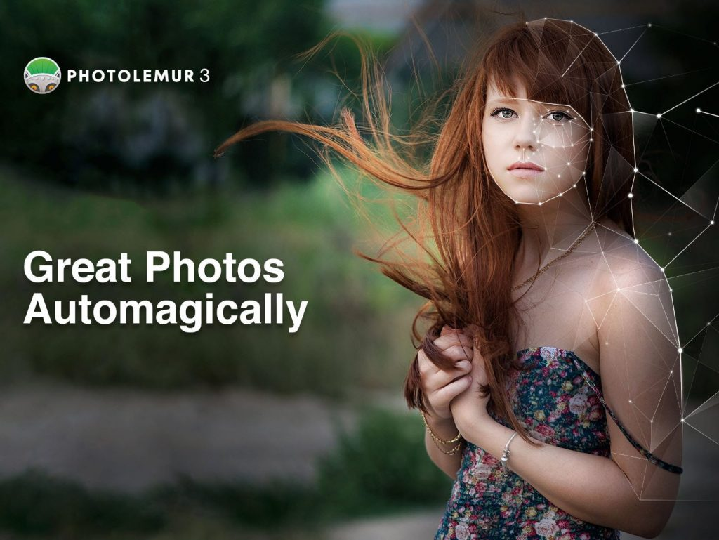 Skylum Photolemur 3: Δωρεάν το πρώτο λογισμικό αυτόματης επεξεργασίας φωτογραφιών